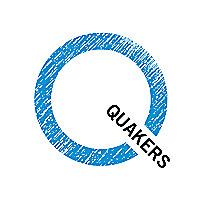 A Quaker Take