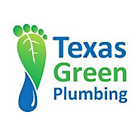 Texas Green Plumbing | Dallas Plumbing Company | Dallas Plumber