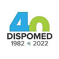 Dispomed | Veterinary Equipment Manufacturer