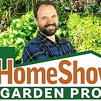 HomeShow Garden Pros | Gardening Podcast