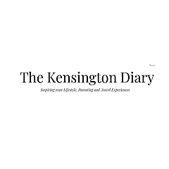 The Kensington Baby | Inspiring your Lifestyle, Parenting and Travel Experiences
