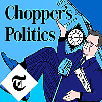 Chopper's Politics