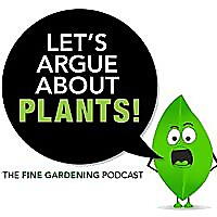 Let's Argue About Plants