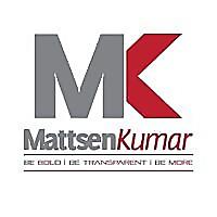 MattsenKumar | MK Insights
