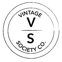 Vintage Society Co.