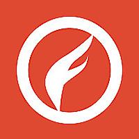 Fuel Hotel Marketing Podcast