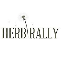 HerbRally | Herbalism | Plant Medicine | Botany | Wildcrafting