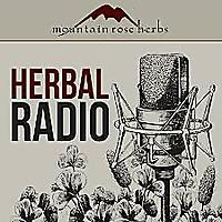 Herbal Radio