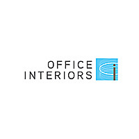 Office Interiors | Your Best Resource for Office Furniture, Systems, and Solutions