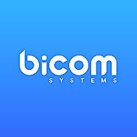 Bicom Systems Blog