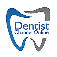Dentist Channel Online