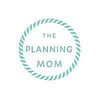 The Planning Mom