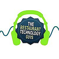 The Restaurant Technology Guys Podcast brought to you by Custom Business Solutions