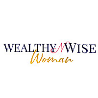 Wealthy N Wise | advice, tips, & trainings on working life and finances