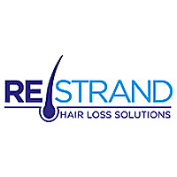 Hair Loss Blog by RESTRAND