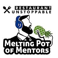 Restaurant Unstoppable Podcast