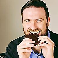 Chocolate Fascination