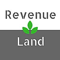 Revenue.Land