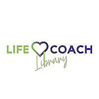 Life Coach Library/Up to 3 Coaching Sessions On Us!