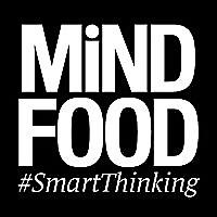 MiND FOOD Magazine