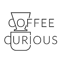 The Coffee Curious Podcast