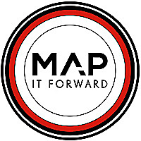The MAP IT FORWARD Podcast