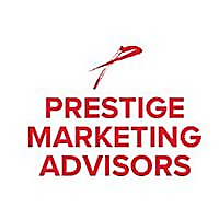 Prestige Marketing Advisors