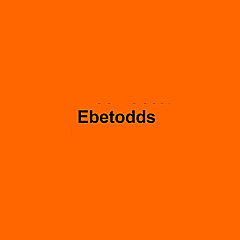 Ebetodds | Free Football Prediction site & tips