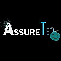 AssureTech-Allergy Management Solutions