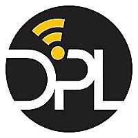 Deprolabs Technology Blog