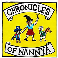 Chronicles of Nannya