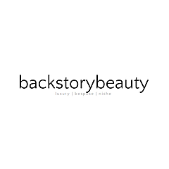 backstorybeauty
