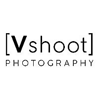 Vshoot Photography   Wedding Photography Blog
