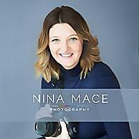 Nina Mace Photography