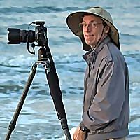 Steven Dillon Photography Blog