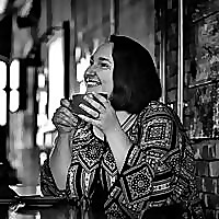 Lillian Craze Birth Photography | UK Birth Photographer