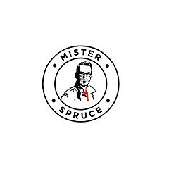 Mister Spruce | An Arsenal FC News and Lifestyle Blog