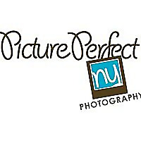 Picture Perfect NY | Blog by NY Newborn Photographer