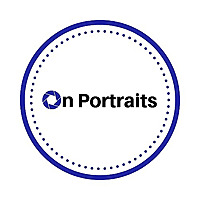 On Portraits
