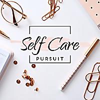 Self Care Pursuit