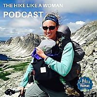 Hike Like A Woman Podcast