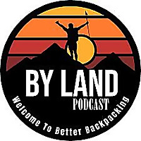 The By Land | Outdoor Podcast