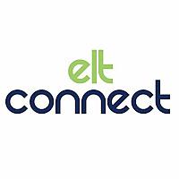 ELT Connect