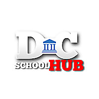 DC school HUB | Child Care Preschool Private School Washington DC