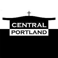 Central Lutheran Church