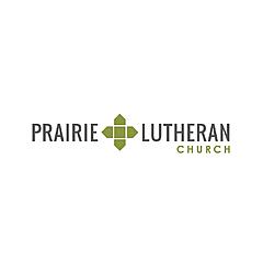 PLC Church