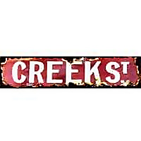 Creek Street Photography