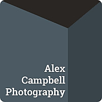 Alex Campbell Photography | Architectural photography Blog