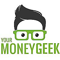 Your Money Geek