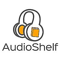 AudioShelf
